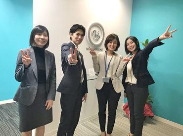 ヒューマンシーン株式会社の画像・写真