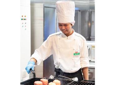 炭焼きレストラン さわやか/039イオン浜松市野店の画像・写真