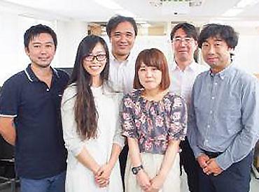 株式会社プログランスの画像・写真