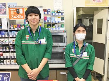 セブンイレブン 瑞穂田之上倉町店の画像・写真