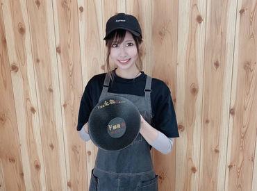 麺匠文蔵 総本店の画像・写真