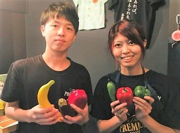 菜縁 松山店の画像・写真