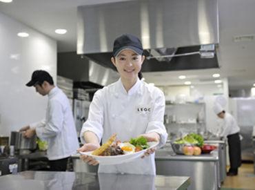 株式会社LEOC ゼリア新薬工業(株)熊谷/314162の画像・写真