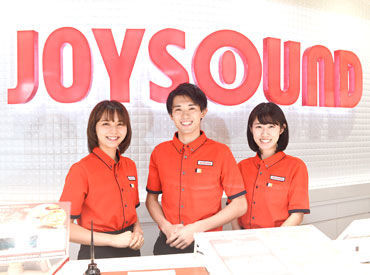 JOYSOUND(ジョイサウンド)  行徳駅前店の画像・写真