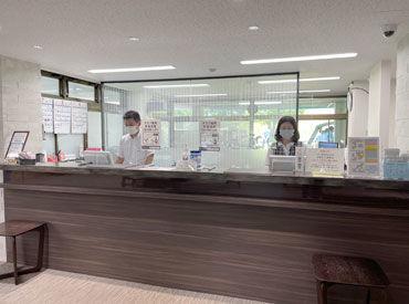 瀬野川カンツリー倶楽部の画像・写真