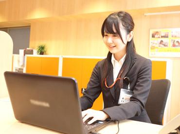 株式会社ジェイ・エス・ビー・ネットワーク 東京本部の画像・写真