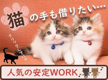 日本トスコム株式会社 千葉支店の画像・写真