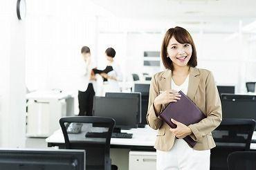 (株)ウィルオブ・ワーク CO東 新潟支店/co150101の画像・写真