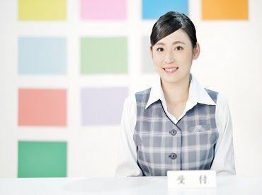 ソフトバンク豊川の画像・写真