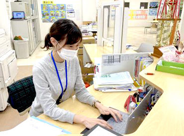 KEC志学館ゼミナール 高田教室の画像・写真