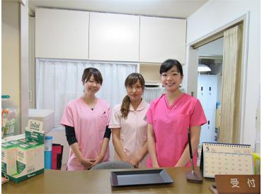 あい歯科クリニックの画像・写真