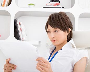朝日生命保険相互会社 新都心統括支社 中野営業所の画像・写真