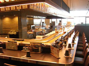函館市場 イオンモール草津店の画像・写真