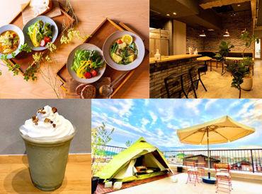 Mange Tak Resort Onomichi (マング タック リゾート 尾道)の画像・写真