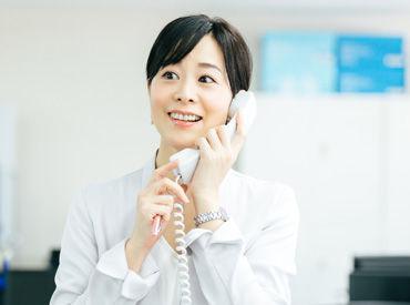 日本通運株式会社 移転引越第二営業部 飯田橋事業所 営業課の画像・写真