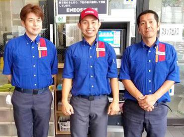 兼松ペトロ株式会社の画像・写真
