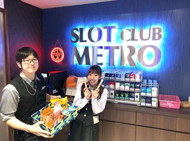メトロ 東御店の画像・写真