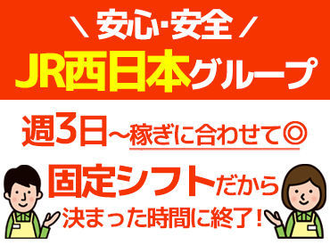 セブンイレブン ハートインJR金沢駅西NKビル店の画像・写真