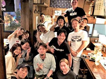 大人の隠れ家 酒肴人 名古屋栄店(ギブリグループ) の画像・写真