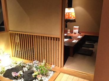 焼肉割烹藤吉 松原店の画像・写真