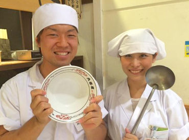 丸醤屋 イオンモール高知店[110125] の画像・写真