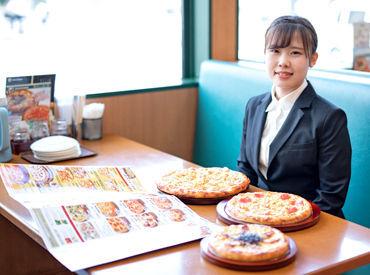 株式会社セセリの画像・写真
