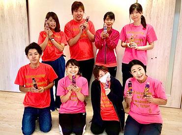 療育スタジオ・ピコ 関内教室の画像・写真