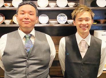 珈琲屋らんぷ 鈴鹿店の画像・写真