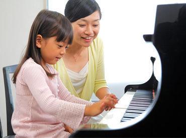カワイ音楽教室 本町センターの画像・写真