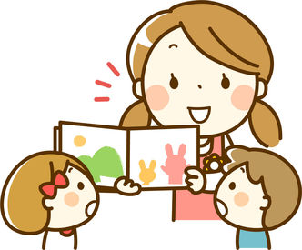 神戸市教育委員会 教職員課の画像・写真