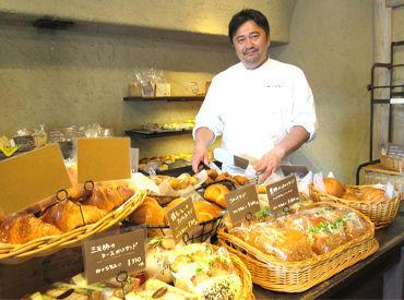 Bon Vivant 青葉台店(ボンヴィボン)の画像・写真