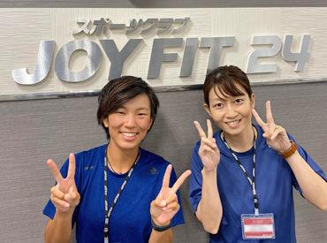 JOYFIT丸亀の画像・写真