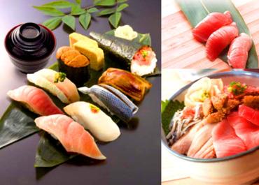 株式会社JR東日本フーズの画像・写真