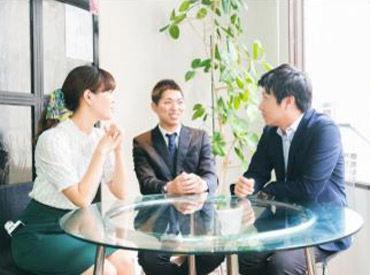 株式会社串カツ田中の画像・写真