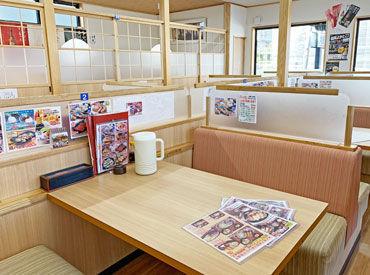 麺勝 頴田店の画像・写真