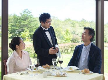 清里高原ホテルの画像・写真