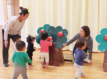 社会福祉法人大阪福祉事業財団の画像・写真