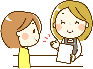 株式会社コアズ ※勤務地:愛知医科大学病院の画像・写真