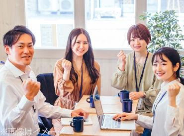 株式会社アンフィニプロジェクト 沖縄営業所の画像・写真