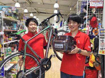 良品買館 奈良店の画像・写真