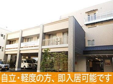 ヒューマンライフケア株式会社千葉院内の郷/yu001j09e03の画像・写真