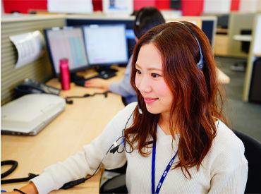 SCSKサービスウェア株式会社 島根センター/sh040010-03の画像・写真