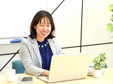 エム・イー・ジー株式会社の画像・写真
