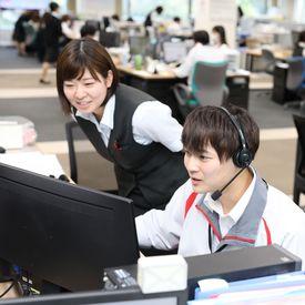 アイリスチトセ株式会社の画像・写真