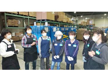 GENKY(ゲンキー)福井丸岡TC チルドセンターの画像・写真