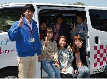 寺原自動車学校の画像・写真