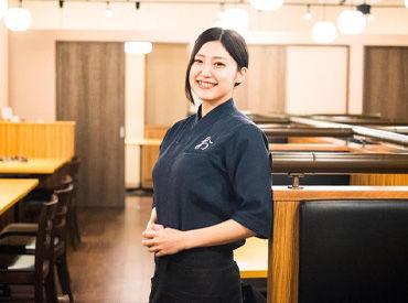 魚屋あらまさ本店※2019年11月3日OPENの画像・写真