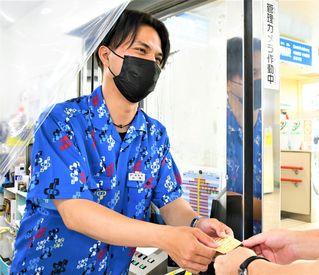 沖縄都市モノレール株式会社の画像・写真