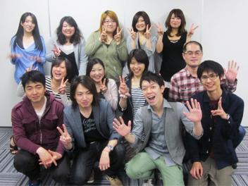 マンパワーグループ株式会社の画像・写真