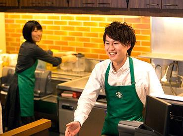 スターバックス コーヒー ジャパン 横手店の画像・写真